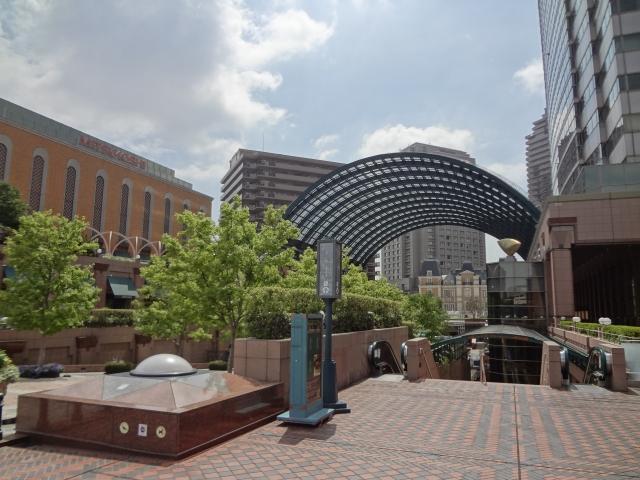 恵比寿駅周辺エリアの出張ホテル一覧