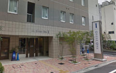 ホテルゲストワン上野駅前