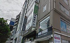 アパホテル神田神保町駅東