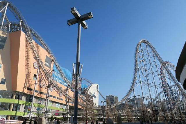 水道橋・飯田橋駅周辺エリアの出張ホテル一覧