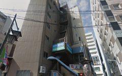 大塚シティホテル
