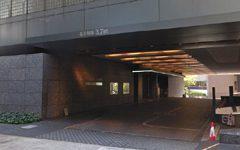ホテルグランドアーク半蔵門