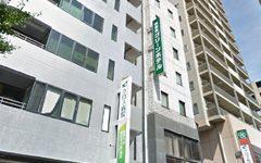 西新宿グリーンホテル