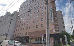 綾瀬国際ホテル