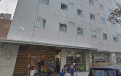 ホテル ルミエール 西葛西