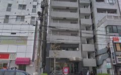 リバーサイドホテル 墨田